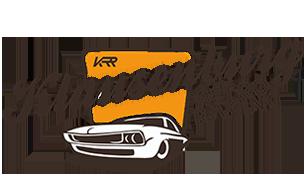 Klausenburg Retro Racing